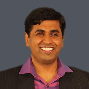 Manjunatha Munegowda