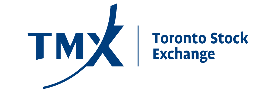 Theralase on Toronto Stock Exchange