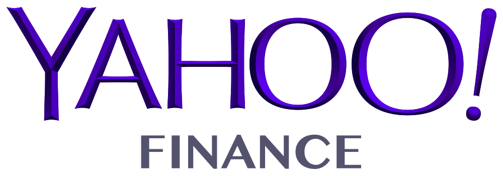 Theralase on Yahoo Finance