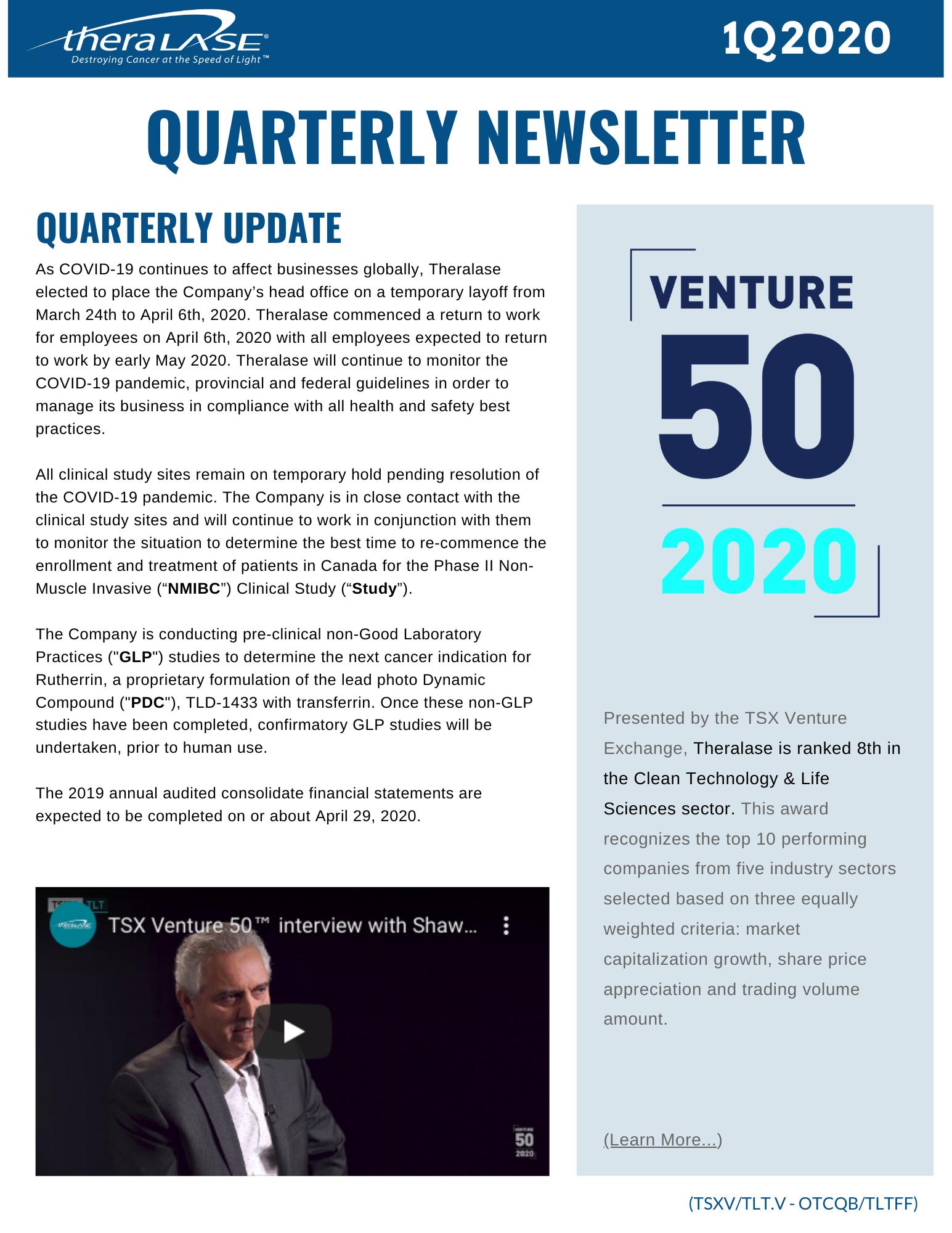 newsletter-1q2020