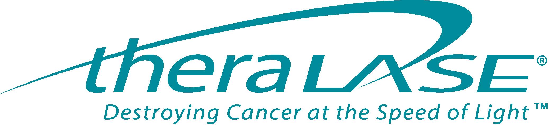 Theralase-logo-cancer-teal