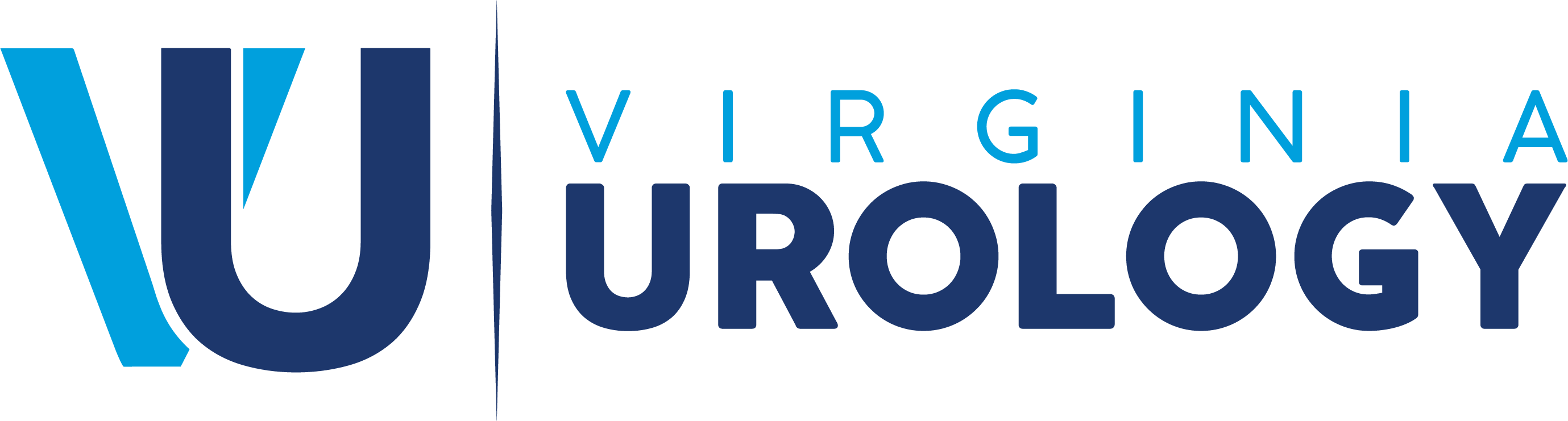 Virginia urology