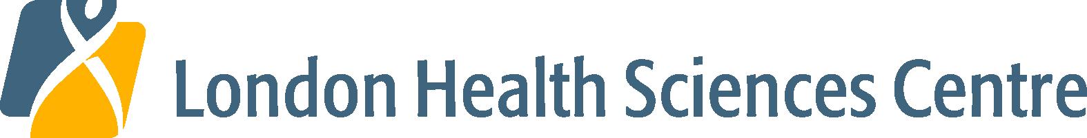 london health science