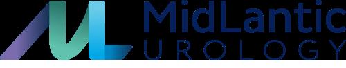 midlantic urology